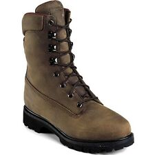 Chippewa Mens 24962 Waterproof Bay Apache Work Boot 6.5M New In Box