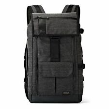 Lowepro Streetline BP 250 Urban Styled Backpack for Gear + Laptop/Tablet