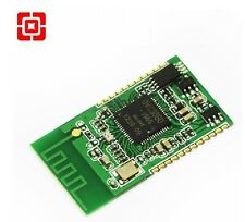 XS3868 Bluetooth Stereo Audio Module OVC3860 Supports A2DP AVRCP Good