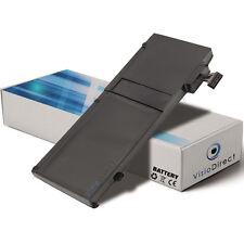"""Batteria 5800mAh 10.95V per portatile APPLE MacBook Pro 13"""" MB991ZP/A 2009-2012"""