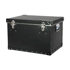 Protex Large Storage Multi-Purpose Lightweight DJ Equipment Lighting Case