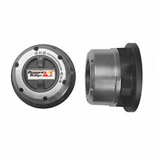 Manual Locking Hub Set for 1989 - 1998 Geo Tracker   #15001.38