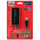 MayFlash Mega Drive MD Genesis USB Controller Adapter for PC Windows Mac