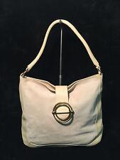 Authentique sac Furla  / Authentic Furla Bag