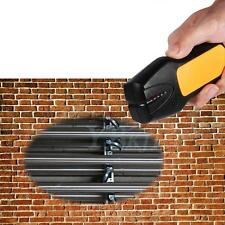 Multi Portable Wall Detector Studs Scanner Metal Pipes Wires Finder Tools TP