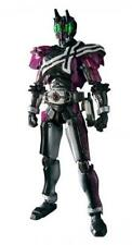 NEW S.I.C. Vol. 51 Masked Kamen Rider DECADE Action Figure BANDAI from Japan