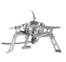Fire-maple Camping Stove Outdoor Windproof Cooking Stove Gas Stove FMS-1002123