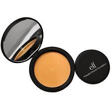 E496 Polvos Maquillaje e.l.f Cosmetics Pressed Mineral Foundation, BRONZE elf