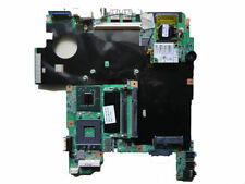 SCHEDA MADRE MOTHERBOARD per Acer Aspire 4920 - 4920G - INTEL slot video