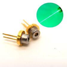 Osram PLP-520B1 520nm 120mW  Green Laser Diode/TO18 5.6mm 520nm Laser/1 pcs