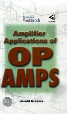 Amplifier Applications of Op Amps-ExLibrary