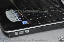 TOSHIBA Satellite A505D A505-S6005 DVD±RW Multi-Recorder Laptop DVD Burner Drive