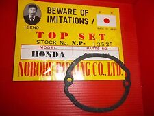 HONDA SL CB 100 125 POINTS COVER GASKET 30372-107-000 30372-107-307P