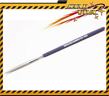 Tamiya 74066 Diamond File - For Photo Etched Parts sv Craft Tools