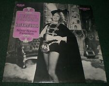 Jeanette MacDonald~Silver Screen Favorites~Classical Female Vocal~Fast Shipping!