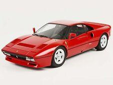 BBR Ferrari 288 GTO 1984 Red 1:18 P18112