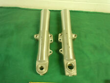 FLH Fork Sliders G5J300