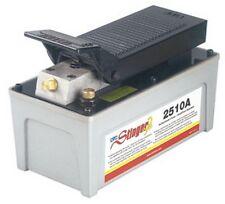 Air/Hydraulic Pump OTC-2510A Brand New!