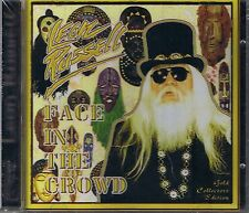 Russell, Leon Face in the Crowd Gold CD Neu OVP Sealed