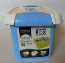 FIRST AID BOX / MEDICINE BOX / MULTI-FUNCTION BOX FOR EVERY HOME & OFFICE