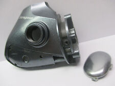 USED SHIMANO SPINNING REEL PART - Saragosa 4000F - Body