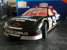 Dale Earnhardt Sr #3~1995 Goodwrench Service~Skybox~No Headlights~Rare Car