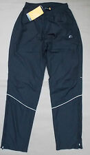 NEWLINE MENS BASE PANTS BRAND NEW FITNESS BOTTOMS XL £54 RUNNING GYM ACTIVE