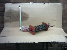 "TRIUMPH SPITFIRE/GT6/HERALD/VITESSE FRONT SHOCK ABSORBER ""SAFESHOX"" UNIT-NEW !!!"