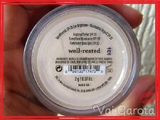 Bare Escentuals BareMinerals SPF 20 Concealer WELL RESTED 2g/0.07oz u/b New