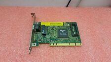 3Com 3C905B-TXNM Fast Etherlink XL PCI 10/100 Base-TX Ethernet Adapter