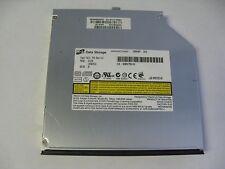 Toshiba L455D-S5976 8X DVD±RW SATA Laptop Burner Drive GT20N K000084140 (A88-23)