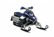 Kimpex Form Fitted Snow Flap Yamaha Nytro ER 2006-2007 All Models