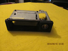 88 TOYOTA TERCEL ashtray receptor (may fit others)