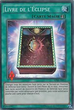 ♦Yu-Gi-Oh!♦ Livre de l'Éclipse/Book of : AP08-FR012 -VF/SUPER RARE-