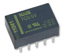 PCB RELAY 5V Relays Power - General Purpose - JD86588