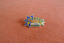 18636 PIN'S PINS EURO DISNEY SUNDY EURODISNEY