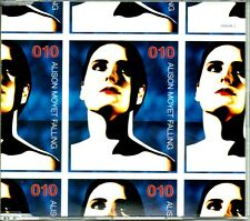 ALISON MOYET - FALLING - CD SINGLE