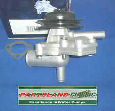 Water Pump Ford Capri Marcos GT TVR 2500 3000 Reliant Scimitar V4 V6 Essex