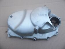 1987 YAMAHA XV 535 CRANKCASE COVER RIGHT XV535 MOTOR COVER VIRAGO ENGINE COVER