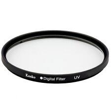 Kenko 95mm Digital Multi Coated UV Filter ideal for Tamron 150-600mm/Sigma 150-6