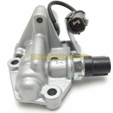 VTEC Solenoid Spool Valve for Odyssey Accord 1998 1999 2000 2002 15810-PAA-A02