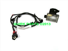 98-10 Chrysler Jeep Dodge Under The Hood Lamp Light & Wiring Kit OEM NEW MOPAR