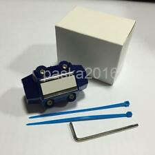 Magnetic Gas Oil Fuel Saver Improve Performance for Trucks Cars