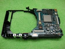 GENUINE SONY DSC-W690 SYSTEM MAIN BOARD REPAIR PARTS