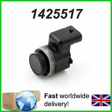 Parking Sensor PDC  FORD Galaxy S-Max  1.8 2.0 also TDCi - 1425517