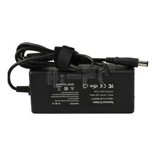 90W AC Adapter Power for HP Pavilion dv7-3063cl dv7-3085dx dv4-1020 dv7-3065DX