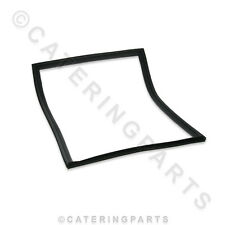 POLAR AB338 DOOR SEAL GASKET FOR REFRIGERATED COUNTER FRIDGE G597 G598 G599 G600