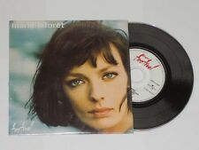 Marie Laforet 4 Track French Issue CD EP In Card Sleeve.Festival/Universal 2000.
