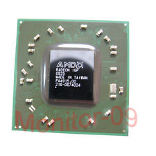 Original AMD 216-0674024 BGA IC Chipset with solder balls -NEW-