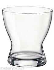 glass tumblers for beer / whisky 360 ml 3pcs imported free shipping buy now